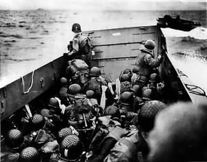 Debarquement_Normandie_1944